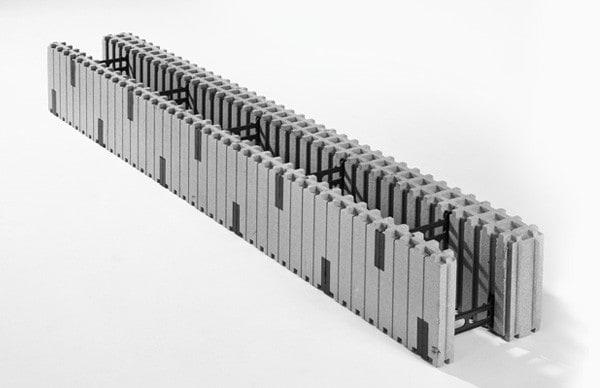 MCFU-2-30